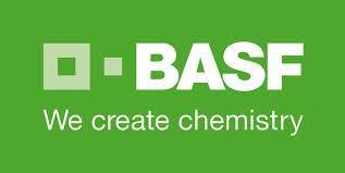 BASF Srbija d.o.o.
